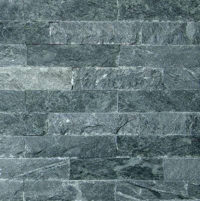 Декор плитка камень